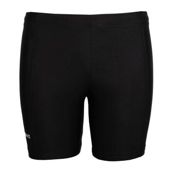 Second Skins Men's Sports Undershort