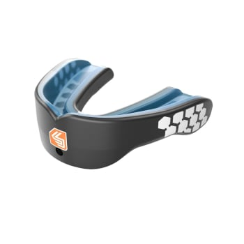 Shock Doctor Gel Max Power Senior Mouthguard - Out of Stock - Notify Me