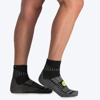 Falke All Terrain Sock Size 7-9