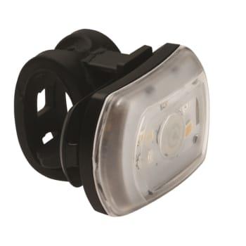 Blackburn 2Fer Light