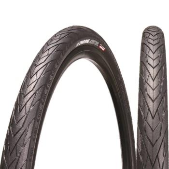 Chaoyang 26 x 1.5 Slick Mountain Bike Tyre