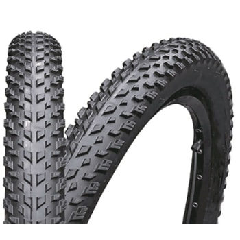 Chaoyang 27.5 x 2.1 Tubeless Mountain Bike Tyre