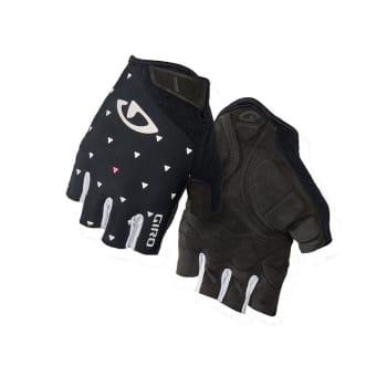 Giro Jagette Women's Cycling Glove