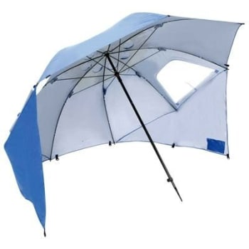 SKLZ Sportbrella - Sold Out Online