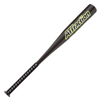 "Brett Attraction Youth Baseball/Softball 34"" bat - Find in Store"