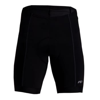 Freesport Men's Cadence Cycling Short - Sold Out Online
