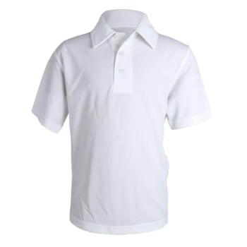Second Skins Junior Cricket Shirt
