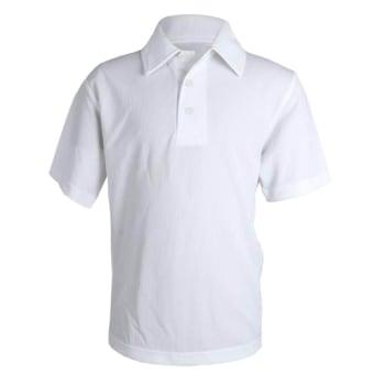 Second Skins Junior Cricket Shirt