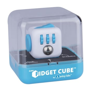 Zuru Fidget Cube - Out of Stock - Notify Me