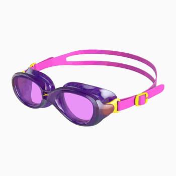 Speedo Junior Futura Classic Goggle