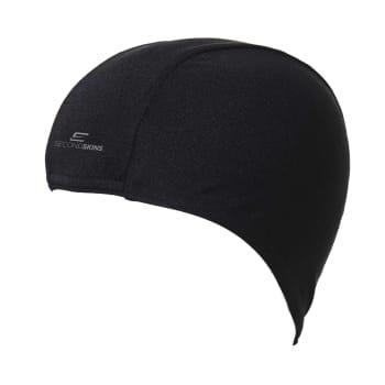 Seconds Skins Lycra Cap - Find in Store