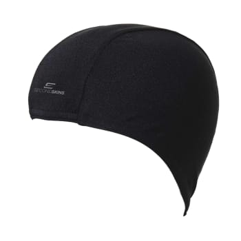 Seconds Skins Lycra Cap - Out of Stock - Notify Me
