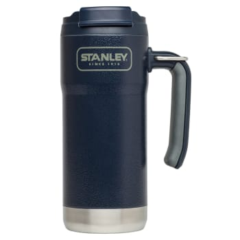 Stanley Adventure Vacuum Travel Mug 470ml - Sold Out Online
