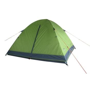 Natural Instincts Weekender 3 Man Tent