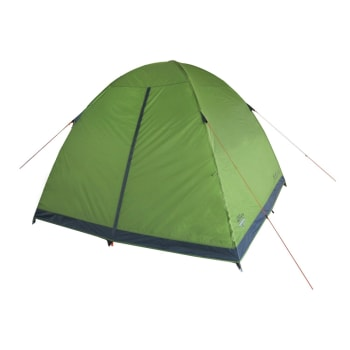 Natural Instincts Weekender 4 Man tent - Out of Stock - Notify Me