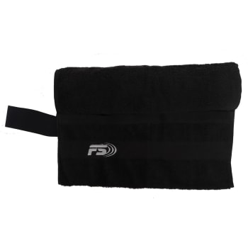 Freesport Gym Towel (40x110) - Find in Store
