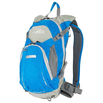 First Ascent Artemis II 3 Litre Hydration Pack