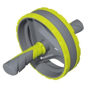 Eco Wellness Ab Wheel