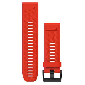 Garmin Fenix 5X QuickFit 26mm Watch Band - Find in Store