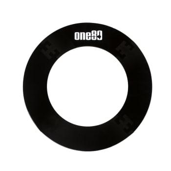 One80 Circle Dartboard Surround