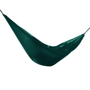 First Ascent Lightweight Double Hammock - Out of Stock - Notify Me