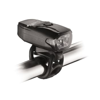 Lezyne KTV Drive 200 Front Light