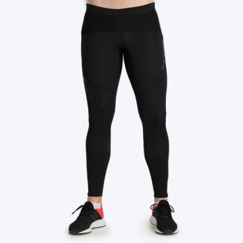First Ascent Men's X-Trail Run Tight