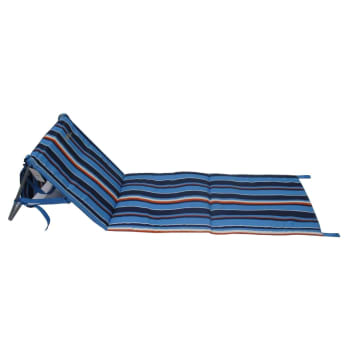 Natural Instincts Deluxe Beach Mat - Find in Store
