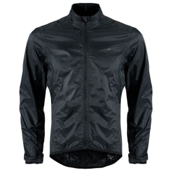 First Ascent Unisex Diverge Waterproof Cycling Jacket - Sold Out Online