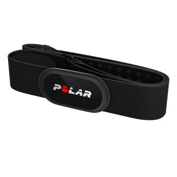 Polar H10 Heart Rate Sensor (XS-S)