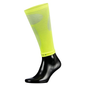 Falke Vitalizer Compression Calf Sleeves Size (S/M) - Find in Store