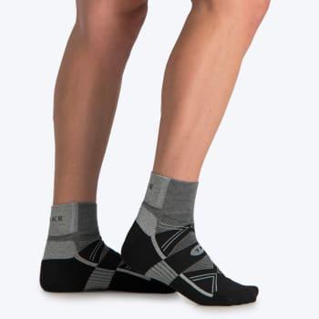 Falke Trail Running Sock Size 8-12 - Find in Store