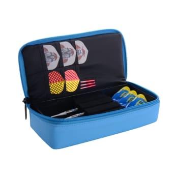 One80 Mini Dart Box