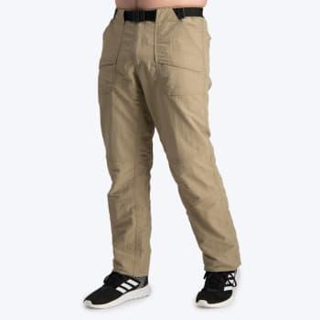 Capestorm Men's 81 cm Tech Long Pant - Sold Out Online