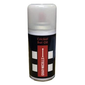 Gray-Nicolls Cricket Bat Oil