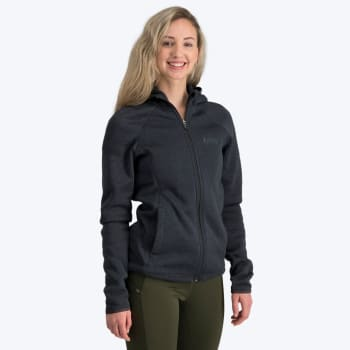 Capestorm Women's Gale Full Zip Fleece Jacket - Sold Out Online