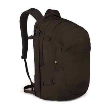 Osprey Nebula 34L Day Pack
