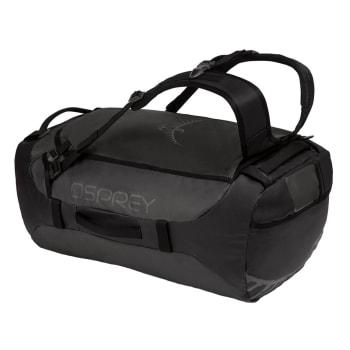 Osprey Transporter 65L Travel Bag