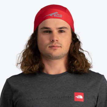 First Ascent Cycling Bandana - Out of Stock - Notify Me