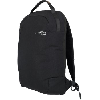 First Ascent 25L Shift Day Pack