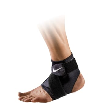 Nike Pro Ankle Wrap 2.0 Support