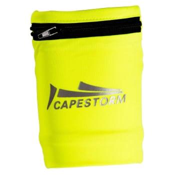 Capestorm Stretch Wristband