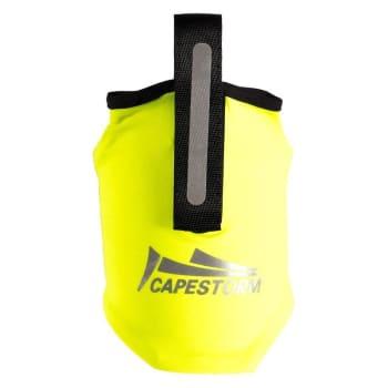 Capestorm Stretch Armband
