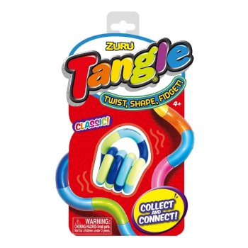 Zuru Tangles - Sold Out Online