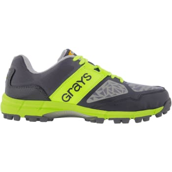 Grays Flash Mens Hockey Shoes - Sold Out Online