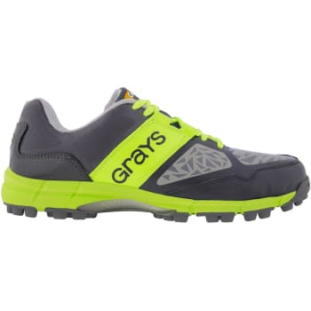 Grays Flash Junior Hockey Shoes - Sold Out Online