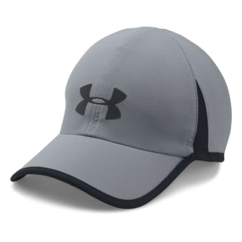 Under Armour Men's Run Shadow 4.0 Cap - Out of Stock - Notify Me