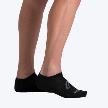 ASICS Invisible Socks 6 Pack