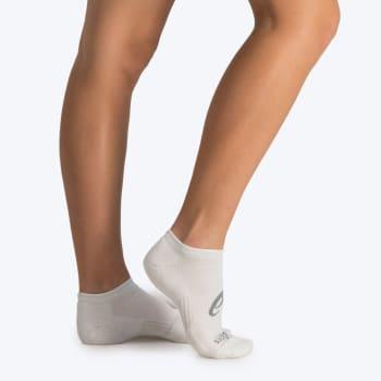 ASICS 6pk Secret Socks