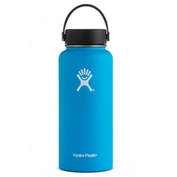 Hydro Flask Wide Mouth 946ml Flask